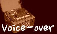 voiceover2